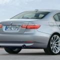 Noul BMW Seria 5 - Foto 4 din 4