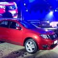 Dacia Logan 10 Ani - Foto 1 din 18