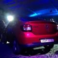 Dacia Logan 10 Ani - Foto 2 din 18