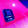 Dacia Logan 10 Ani - Foto 3 din 18