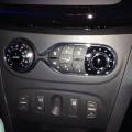Dacia Logan 10 Ani - Foto 4 din 18