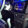 Dacia Logan 10 Ani - Foto 5 din 18