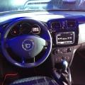 Dacia Logan 10 Ani - Foto 6 din 18