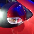 Dacia Logan 10 Ani - Foto 9 din 18
