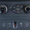 Dacia Logan 10 Ani - Foto 10 din 18