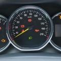 Dacia Logan 10 Ani - Foto 11 din 18