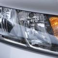 Dacia Logan 10 Ani - Foto 13 din 18