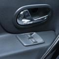 Dacia Logan 10 Ani - Foto 15 din 18