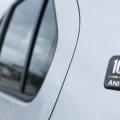 Dacia Logan 10 Ani - Foto 16 din 18