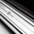 Dacia Logan 10 Ani - Foto 17 din 18