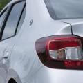 Dacia Logan 10 Ani - Foto 18 din 18