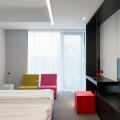 Hotel Privo Targu Mures - Foto 3 din 3