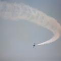 Show aerian - Foto 3 din 4