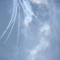 Show aerian - Foto 4 din 4