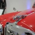 Tiriac Auto - showroom Jaguar, Land Rover - Foto 1 din 4