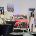 Tiriac Auto - showroom Jaguar, Land Rover - Foto 2 din 4