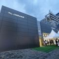 Tiriac Auto - showroom Jaguar, Land Rover - Foto 4 din 4