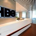Sediu HBO Romania - Foto 1 din 55