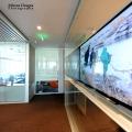 Sediu HBO Romania - Foto 2 din 55