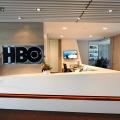 Sediu HBO Romania - Foto 3 din 55