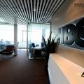 Sediu HBO Romania - Foto 7 din 55