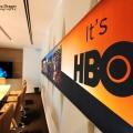 Sediu HBO Romania - Foto 18 din 55
