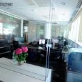 Sediu HBO Romania - Foto 22 din 55