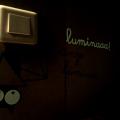 Sediu HBO Romania - Foto 45 din 55