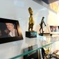 Sediu HBO Romania - Foto 48 din 55