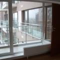 Proprietarii ansamblului Rasarit de Soare au vandut 200 de apartamente prin Prima Casa - Foto 4