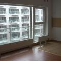 Proprietarii ansamblului Rasarit de Soare au vandut 200 de apartamente prin Prima Casa - Foto 2