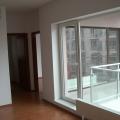 Proprietarii ansamblului Rasarit de Soare au vandut 200 de apartamente prin Prima Casa - Foto 3