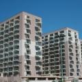 Proprietarii ansamblului Rasarit de Soare au vandut 200 de apartamente prin Prima Casa - Foto 1
