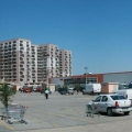 Proprietarii ansamblului Rasarit de Soare au vandut 200 de apartamente prin Prima Casa - Foto 5