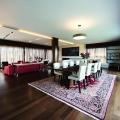 Penthouse primaverii - Foto 1 din 9