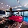 Penthouse primaverii - Foto 2 din 9