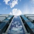 Penthouse primaverii - Foto 3 din 9