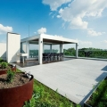 Penthouse primaverii - Foto 4 din 9