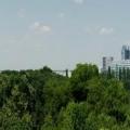 Penthouse primaverii - Foto 9 din 9