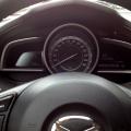 Mazda3 Sport - Foto 13 din 25