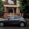 Mazda3 Sport - Foto 9 din 25