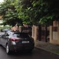 Mazda3 Sport - Foto 10 din 25