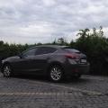 Mazda3 Sport - Foto 4 din 25