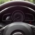 Mazda3 Sport - Foto 15 din 25