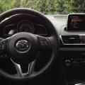 Mazda3 Sport - Foto 16 din 25