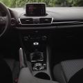 Mazda3 Sport - Foto 17 din 25
