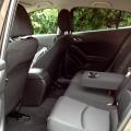Mazda3 Sport - Foto 20 din 25