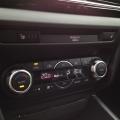 Mazda3 Sport - Foto 19 din 25