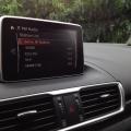 Mazda3 Sport - Foto 18 din 25