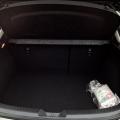 Mazda3 Sport - Foto 21 din 25